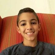 Ziad Saad (Ziadsaad)