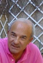 Steeve Baillon (Targa56)