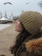 Irina Belousova (Iranika80)