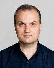 Genadi Yakovlev (Gy1610)