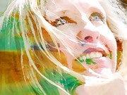 Marnie Patchett (Marniepatchettphotography)