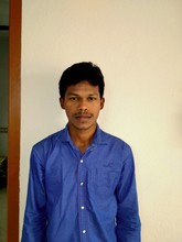 Sanjeev Kumar (Sanjeevitcit)