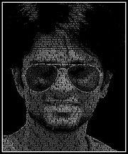 Aditya Shrivastava (Adiphotography)