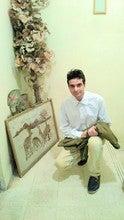 Meer Omer (Omararishiya786)