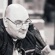 Ovidiu Vasile Burlacu (Salutovidiu)