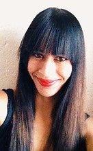 Arisha Singh (Arisha108)