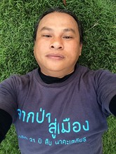 Vichien Rachawong (Vichien73bangkok1)