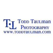 Todd Taulman (Toddtaulman)