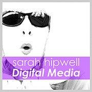 Sarah Hipwell (Saswell)