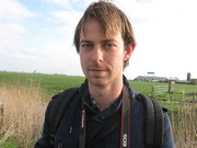 Michael Meijer (Michaelmeijer)