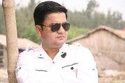 Mahul Mukherjee (Nowmahulat)