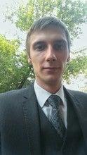 Evgeniy Porsov (Nimal5555)