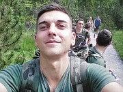 Saverio Blasi (Droneye)