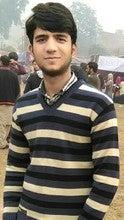 Umar Farooq (Umarfaooq)