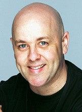 Scott Podmore (Scottpodmore)