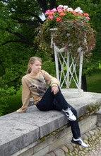 Tatiana Umnova (Tanyaumnova)