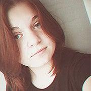 Varya Mitina (Vcarroty)