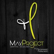 (Maxprojectgd)