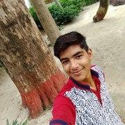 Shubham Pal (Shubhampal4362)
