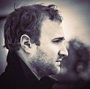 Nicholas Dussault (Nikolaimodels)