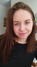 Megan M (Mjmyers246)
