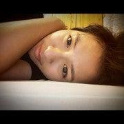 Joyce Hsu (Joyce19960327)