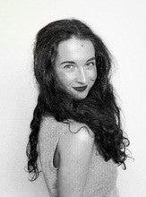 Monika Mundilová (Moncamundil)