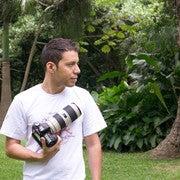 Nelson Marcano (Nmarcano)
