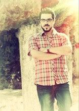 Malek Abuzaineh (Malekaz)
