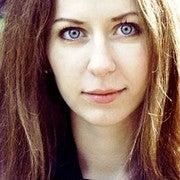 Nadezhda Khvatova (Nadiinko)