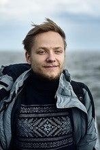 Aleksejs Stemmers (Formiktopus)