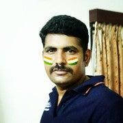 MKV Pandakar (Prabaka)