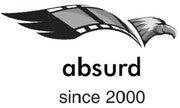 (Absurd080)
