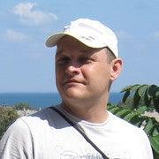Alexander Kaverin (Designru)