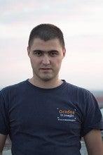 Vasile Valcan (P3tty21)