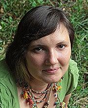 Anastasiya Yatchenko (Anastasiyayatchenko)