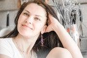 Angelika Sokova (Asokova)
