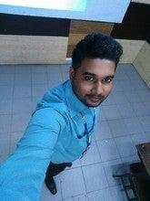 Monirul Dipu (Moniruldipu)