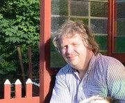Kim Christensen (Kimopfinder)