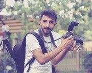 Bilal Esreff (Axyqenc)
