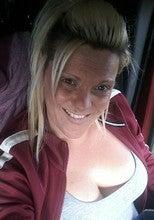 Amanda Mullineaux (Mullineaux22)