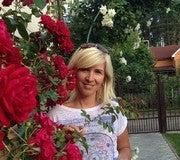 Roksana Mykytenko (Roxi06)