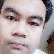 Worayut Samanpiw (Worayuts)