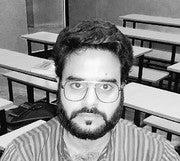 Piyush Singh (Picnfame)