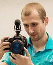 Viktor Olkhov (Vincent20044)