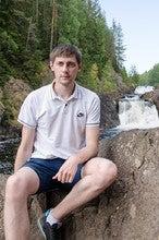 Ilya Sidorov (Snaosik)