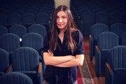 Vera  Anisimova (Greenerica)