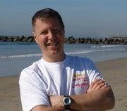 Brian Eberly (Brianeberly)