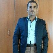 Hasan Amayreh (Hasanamayreh)