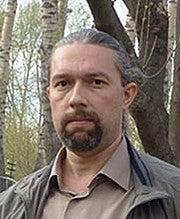 Mikhail Melnikov (Mmelnikoff)